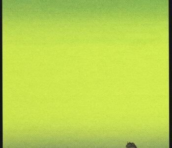 Curt Hillfon 3 - konstverk - Våga Se Konst