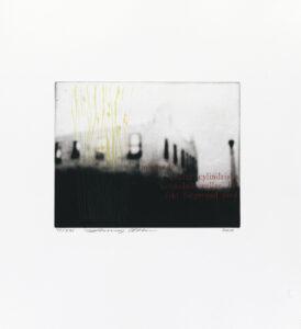 Jenny Olsson konstnär - konstverk 2 - Våga Se Konst