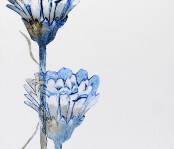 Kersti Rågfelt Strandberg konstnär - konstverk 2 - Våga Se Konst