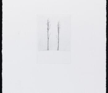 Lars Nyberg konstnär - konstverk 5 - Våga Se Konst