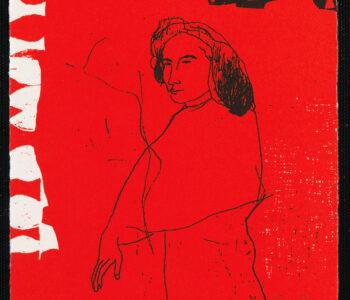 Marie Palmgren konstnär - konstverk 5 - Våga Se Konst