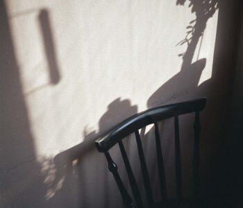 "Mikaela Krestesen ""Utan titel 1"", fotografi, 30x30 cm, upplaga 295, - Våga Se Konst"