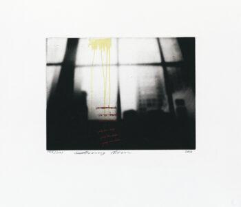 Jenny Olsson konstnär - konstverk 3 - Våga Se Konst