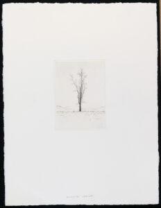 Lars Nyberg konstnär - konstverk 1 - Våga Se Konst