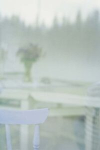 """Mikaela Krestesen konstnär - konstverk 3 - Våga Se KonstMikaela Krestesen konstnär. Mikaela Krestesen """"Utan titel 3"""", fotografi, 20x30 cm, upplaga 295 - Våga Se Konst"""