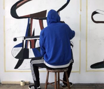 EKTA_Market Art Fair 2021_galleri thomassen_våga se - konst